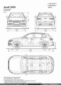 Audi Q5 Engine Diagram 3 Dimension -Custom Harley Wiring Harness | Begeboy  Wiring Diagram Source | Audi Q5 Engine Diagram 3 Dimension |  | Begeboy Wiring Diagram Source