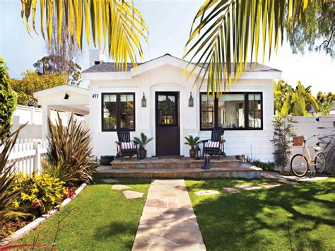 What S A Cottage House by 1930 Bungalow Exterior 1930s Bungalow Cottages California