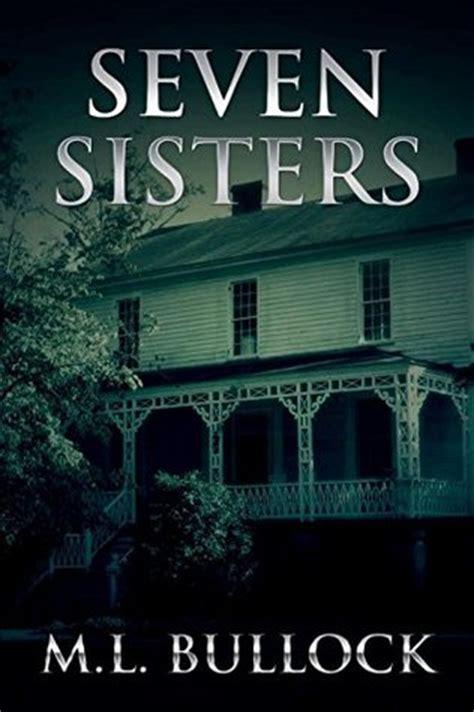 sisters  sisters   ml bullock