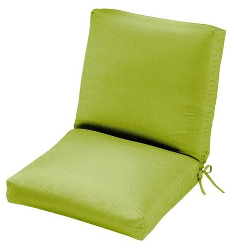 outdoor replacement cushions patio furniture cushions