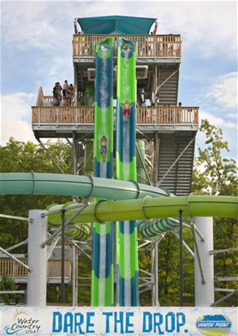 water country usa williamsburg va top tips before you