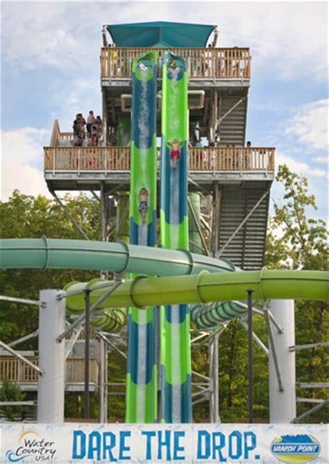 Busch Gardens And Water Country Usa busch gardens williamsburg va top tips before you go
