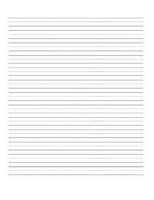 make worksheets free make your own handwriting worksheets wallpapercraft