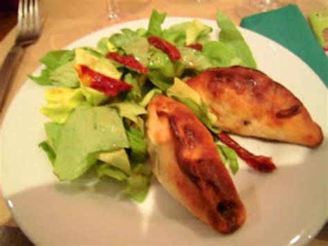 cuisine pologne recettes de pologne 3