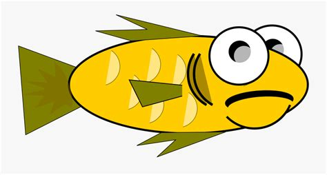 month  june clip art  images fish  birthday