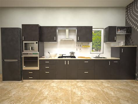modular cabinets kitchen modular kitchens gallery aamodakitchenideas 4244