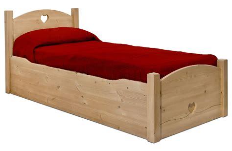 divani letto rustici divani letto legno nuovo divani letto rustici in legno