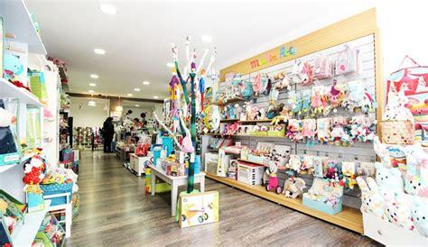 chambre bebe lyon magasin décoration chambre bébé lyon 092114 gt gt emihem com