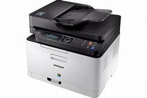 HP to Acquire Printer Business from Samsung Amid Shrinking ...