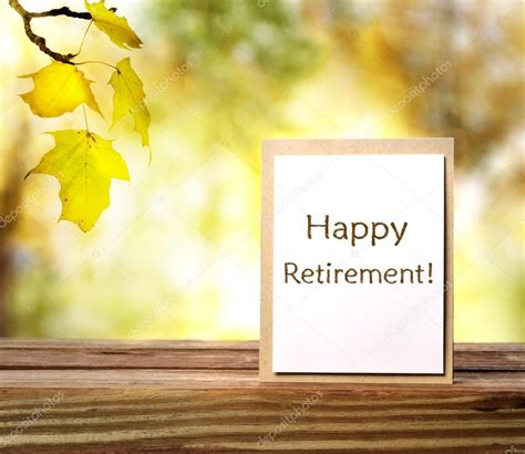 retirement greeting card examples  psd ai
