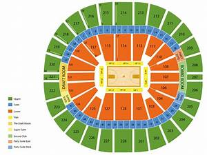 Key Arena Seating Chart Cheap Tickets Asap