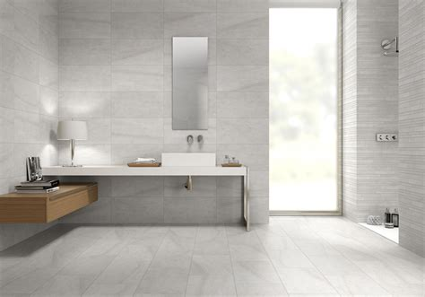 Tiles Bathroom by 600 X 300 Tile Patterns Search Bathrooms