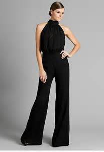 Wedding Dressy Jumpsuits for Women