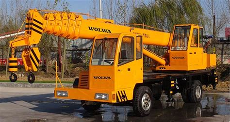wolwa gnqy   crane product wolwa group