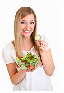 Средства для похудения уменьшающие аппетит