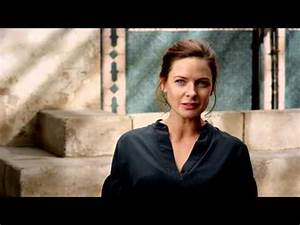 Mission Impossible 5 : mission impossible 5 rogue nation official interview rebecca ferguson youtube ~ Medecine-chirurgie-esthetiques.com Avis de Voitures
