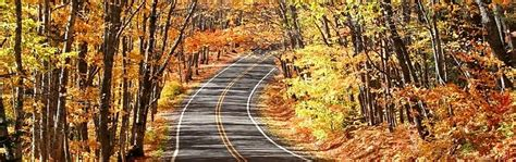 scenic rides scenic rides let s take a ride in lake george new york region lake george guide