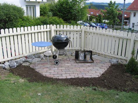 Grillecke Garten Bilder by Grillecke Grillforum Und Bbq Www Grillsportverein De