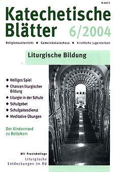 amaryllis treibt nur blätter katechetische bl 195 164 tter 6 2004 liturgische bildung