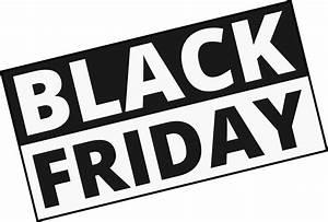 Four Encastrable Black Friday : black friday marketing tricks and four ways to stop ~ Melissatoandfro.com Idées de Décoration