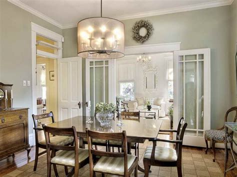 most popular neutral living room paint colors ideas best neutral paint colors with luxury dinning room