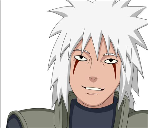 jiraiya castlefalcon fan fiction fandom powered  wikia