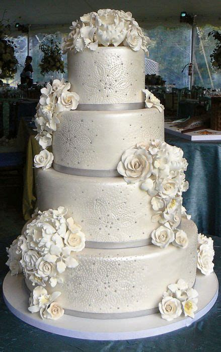 ideas  publix wedding cake  pinterest