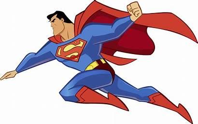Superman Vector Background Coroflot Minus