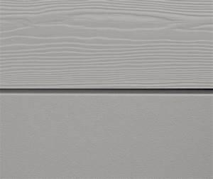 Bardage Fibre Ciment : eternit cedral lame de bardage fibre ciment c dral click ~ Farleysfitness.com Idées de Décoration