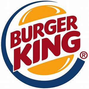 Burger King comes clean about horse meat — and dumps ...