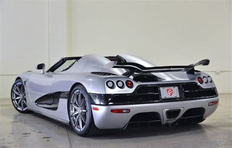 koenigsegg ccxr floyd mayweather wants to close the deal on a koenigsegg