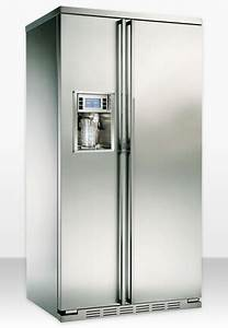 American kuhlschrank hause deko ideen for American kühlschrank