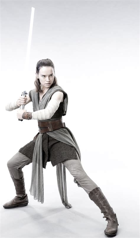 star wars   jedi  characters images youloveitcom