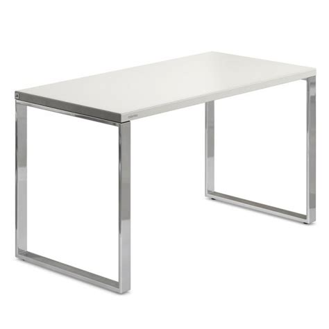 caisson de bureau ikea table de bar en verre ikea