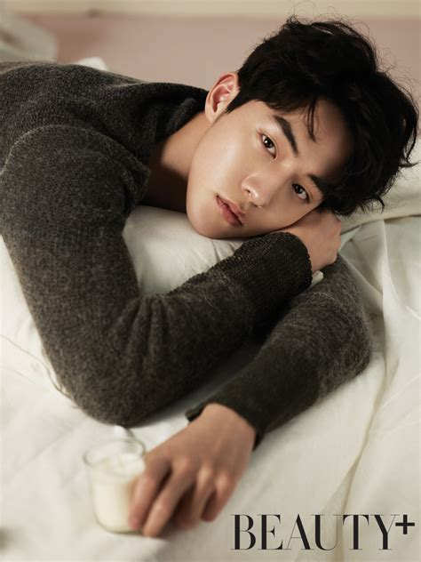 Nam Joo-hyuk Profile and Facts (Updated