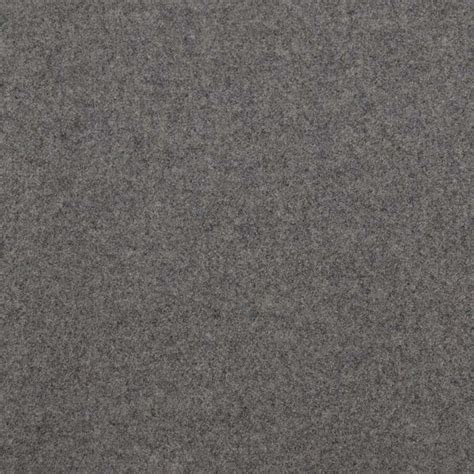 Felt Upholstery Fabric by Warwick Fabrics Augustus Wool Felt Fabric