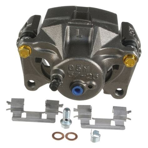 World Brake®  Scion Tc 20052010 Remanufactured Premium