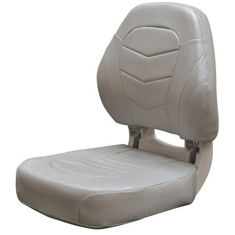 Wise Torsa Boat Seats by Wise Torsa Pro I Angler Boat Seat 671371 Pontoon