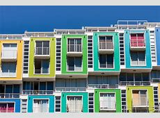 Affordable Housing Sustainable Cities
