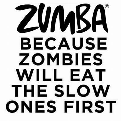 Zumba Fitness Memes Popsugar Meme Quotes Funny