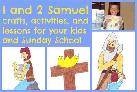 HD wallpapers kids bible craft ideas for samuel pinterest