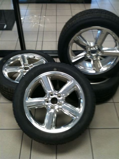ford mustang rims and tires for 18 inch mustang rims and tires for gullo ford parts