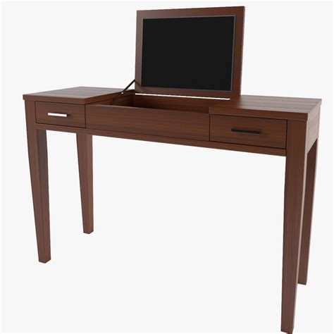 Vanity Table Ikea Australia by Vanity Ikea Australia 3d Model