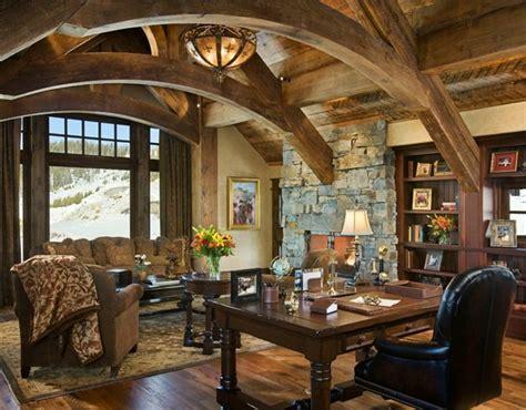 decoracion casas rusticas casas rusticas decorando con un aire de naturalidad