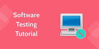 Software Testing Tutorial Process Introduction Checklist Production