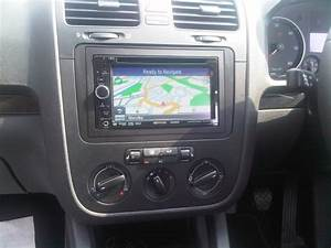 Golf 5 2006 Radio : kenwood dnx5260bt 2 car audio centre news ~ Kayakingforconservation.com Haus und Dekorationen