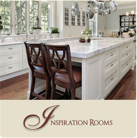 wood cabinetry nantucket white shaker kitchen cabinets