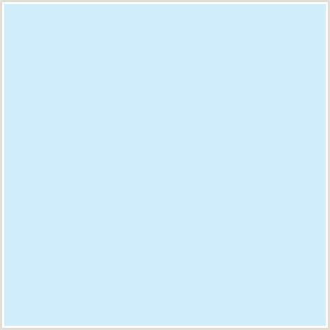 antique kitchen canister sets light blue color code 28 images light blue color code