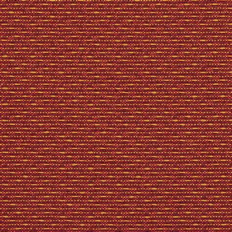 spice burgundy  coral small scale damask upholstery fabric