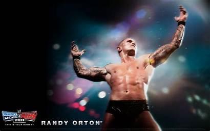 Randy Orton Wwe Fanpop